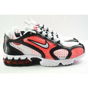 Nike Air Zoom Spiridon Cage 2 Size 9.5 CD3613 101